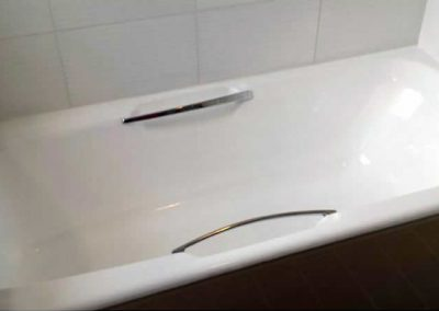 Bath 2 After