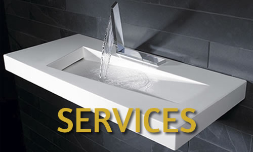 Surface Repair Professionals Cardiff Wales